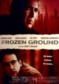 The Frozen Ground movie in Nicolas Cage filmography.