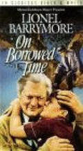 On Borrowed Time movie in Cedric Hardwicke filmography.