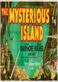 The Mysterious Island is the best movie in Snitz Edwards filmography.