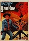 Yankee movie in Tinto Brass filmography.