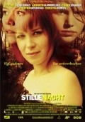 Stille Nacht is the best movie in Jeroen Spitzenberger filmography.