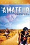 El amateur movie in Rolly Serrano filmography.