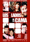 Los 2 lados de la cama is the best movie in Juana Acosta filmography.