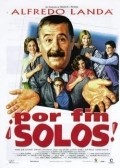 ?Por fin solos! movie in Alfredo Landa filmography.