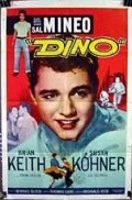 Dino movie in Frank Faylen filmography.