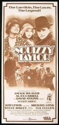 Squizzy Taylor movie in Jacki Weaver filmography.