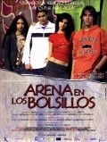Arena en los bolsillos movie in Ana Gracia filmography.