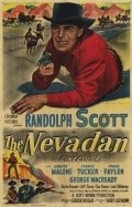 The Nevadan movie in Frank Faylen filmography.