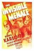 The Invisible Menace movie in Frank Faylen filmography.