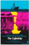 The Lightship is the best movie in Robert Costanzo filmography.