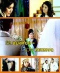 Er Bermoq - Jon Bermoq is the best movie in Dilnoza Kubaeva filmography.