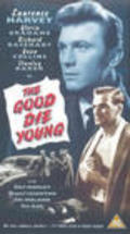 The Good Die Young movie in John Ireland filmography.