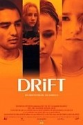 Drift is the best movie in Dragan Bakema filmography.