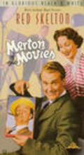Merton of the Movies movie in Hugo Haas filmography.