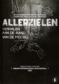 Allerzielen movie in Kees Boot filmography.