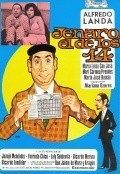 Jenaro el de los 14 movie in Alfredo Landa filmography.
