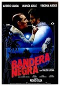 Bandera negra movie in Alfredo Landa filmography.