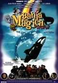 Bahia magica movie in Roberto Carnaghi filmography.