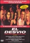 El desvio is the best movie in Roberto Carnaghi filmography.