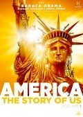 America: The Story of Us is the best movie in Danny Webb filmography.