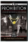 Prohibition movie in Jeremy Irons filmography.
