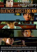 Buenos Aires 100 kilometros is the best movie in Rolly Serrano filmography.