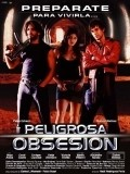 Peligrosa obsesion is the best movie in Carlos Belloso filmography.