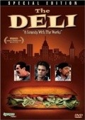 The Deli movie in Mike Starr filmography.