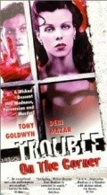 Trouble on the Corner movie in Roger Rees filmography.