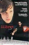 Illtown movie in Isaac Hayes filmography.