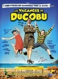 Les vacances de Ducobu movie in Elie Semoun filmography.