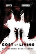 Cost of Living movie in Mary Elizabeth Winstead filmography.