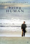 Being Human movie in Robin Williams filmography.