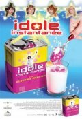 Idole instantanee is the best movie in Dan Bigras filmography.
