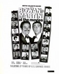 Rowan & Martin at the Movies movie in Phyllis Diller filmography.
