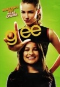 Glee: Director's Cut Pilot Episode is the best movie in Lea Michele filmography.