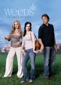 Weeds is the best movie in Alexander Gould filmography.