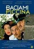 Baciami piccina movie in Vincenzo Salemme filmography.