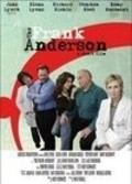 The Frank Anderson movie in Stephen Root filmography.