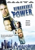 Remarkable Power movie in Johnny Messner filmography.