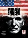 My Enemy's Enemy movie in Kevin Macdonald filmography.