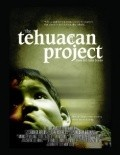 The Tehuacan Project is the best movie in Adrien Brody filmography.