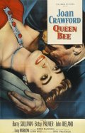Queen Bee is the best movie in John Ireland filmography.