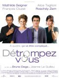 Detrompez-vous is the best movie in Artus de Penguern filmography.