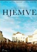 Hjemve is the best movie in Pernille Vallentin filmography.