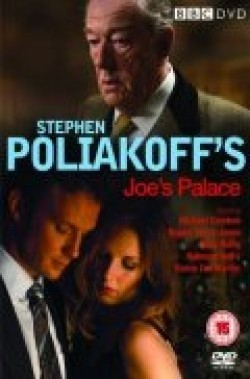Joe's Palace is the best movie in Kelly Reilly filmography.