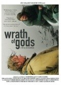 Wrath of Gods movie in Stellan Skarsgard filmography.