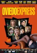 Oviedo Express movie in Carmelo Gomez filmography.