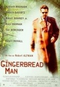 The Gingerbread Man movie in Robert Duvall filmography.
