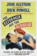 The Reformer and the Redhead movie in David Wain filmography.